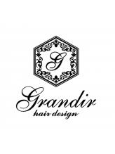 グランディール(Grandir)