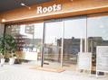 ルーツ(roots)