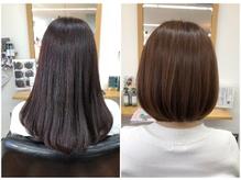 ヘアー サロン ニータ(hair salon nita)の詳細を見る