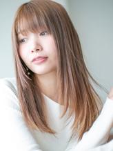 志木★髪質改善トリートメント取り扱いサロン★髪を芯から補修して自然にまとまる艶感あふれる美髪へ…♪
