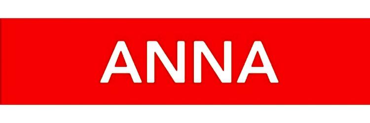 アンナ(ANNA) (池袋/美容室)