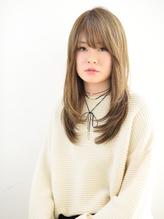 【add】モテフンワリセミディ.47