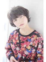 ~mod's hair~コンパクトマッシュ.9