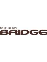 ブリッジ(Bridge)