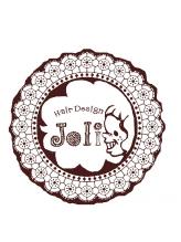 ジョリ(Joli)