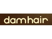 ダム ヘア(dam hair)