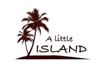 ア リトル アイランド(A Little ISLAND)の詳細を見る