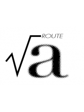 ルートエー(ROUTE a)