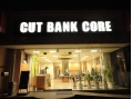 カット バンク コア(CUT BANK CORE)