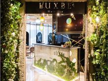 ラックスビー スカイ 大阪梅田店(LUXBE SKY)