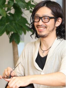 ロッソ ヘアデザイン(ROSSO hair design)