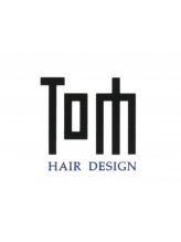 トムヘアーデザイン 香里園店(TOM HAIR DESIGN)