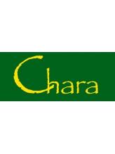 キャラ 池袋本店(CHARA)