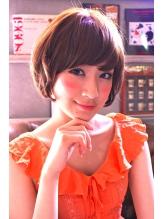 CieL★外国人風アンティークミディTEL 0425220202 アンティーク.48