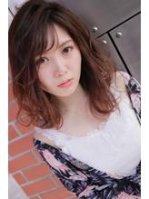 Matina hair 大人愛されセミディー【NEW OPEN】.39