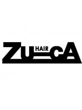 ズーカヘアー(Zu cA HAIR)