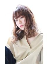 【collina代官山】Tsuburayaこの夏1番オススメ★ミディアム.59