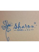 ヘアアンドフェイスシャロン(sharon)