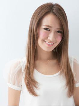 ヘアメイク エル(Hair Make ELLE)