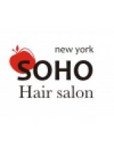 ソーホーニューヨーク 八潮店(SOHO newyork)