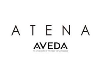 40代大人女性にぴったりな美容院 アテナ アヴェダ(ATENA AVEDA)