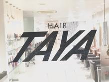 タヤ 小倉魚町店(TAYA)の詳細を見る