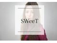 美容室 スウィート(SWeeT)(美容院)