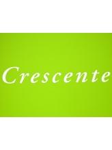 クレッシェンテ(Crescente)