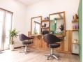 ヘアーサロン ラキア(Hair salon Lachia)