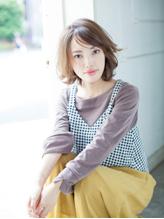 エレガンスカジュアル【行徳】.35