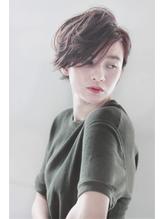 「mod's hair池袋店」荒井直 リラックスウェーブ.31