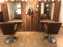 ヘアーサロン アルソード(Hair Salon ALSodo)