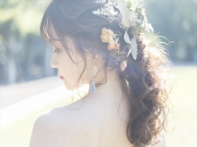 アトリエ ジェンガ(Atelier JENGA)の詳細を見る