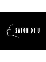 サロンドユー ベルポート本店(SALON DE U)