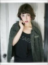 LAUREN★夏色★カルフォルニアダークミントスタイルl0112328045 夏色.9