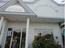 カットハウス美人館