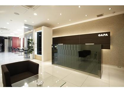 キャパ 秦野(CAPA) image