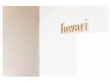 フワリ(fuwari)の写真