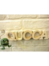 キュッカ(Qucca)