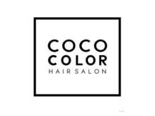 ココカラー マックスバリュー千早店(coco color)の詳細を見る