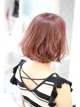 back style☆イルミナカラーvol.5.12