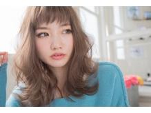 ボブヘアー 江津店(BOB hair)