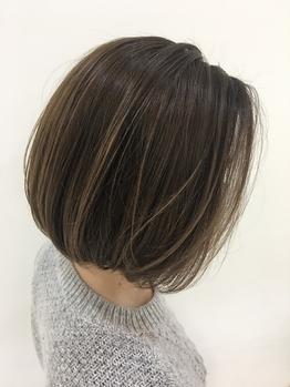 ヘアースタジオ ジャップ(Hairstudio JAP)