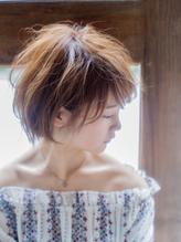 ☆トレンド色っぽうざバング☆.25