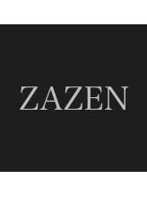 ザゼン(ZAZEN)