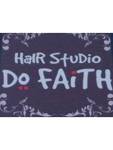 ヘアースタジオ ドゥ フェース にっさい店(Hair Studio Do FAiTH)
