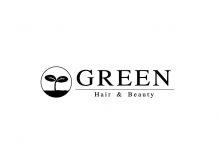 グリーン ヘアアンドビューティー(GREEN Hair&Beauty)