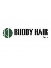 バディヘア リープ(BUDDY HAIR Leap)