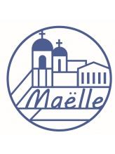 マエル(Maelle)
