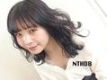 エヌティー 福岡天神(NT hairdesignbase)